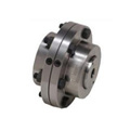 Full Gear Coupling, Half Gear Coupling, Break Drum Coupling, Delhi, India