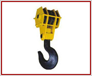 Chain Pulley Block Manufacturers India, Delhi